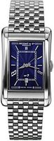 Bedat No. 7   Men's Watch 718.011.520