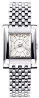 Bedat No. 7   Women's Watch 727.011.110
