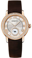 Audemars Piguet Jules Audemars Manual Wind  Women's Watch 77228OR.ZZ.A082MR.01