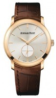 Audemars Piguet Jules Audemars Manual Wind  Women's Watch 77238OR.OO.A088CR.01