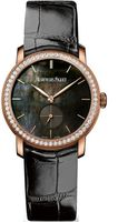 Audemars Piguet Jules Audemars Manual Wind  Women's Watch 77240OR.ZZ.A001CR.01