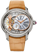 Audemars Piguet Millenary   Women's Watch 77247BC.ZZ.A813CR.01