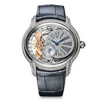 Audemars Piguet Millenary   Women's Watch 77248BC.ZZ.A111CR.01
