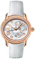 Audemars Piguet Millenary Automatic  Women's Watch 77301OR.ZZ.D015CR.01