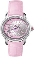 Audemars Piguet Millenary Automatic  Women's Watch 77301ST.ZZ.D602CR.01