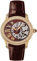 Audemars Piguet Millenary Automatic  Women's Watch 77302BA.ZZ.D094CR.01