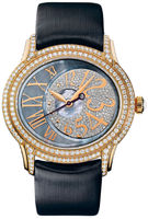 Audemars Piguet Millenary Automatic  Women's Watch 77303OR.ZZ.D009SU.01