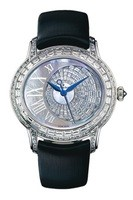 Audemars Piguet Millenary Automatic  Women's Watch 77306BC.ZZ.D007SU.01
