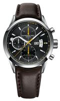 Raymond Weil Freelancer Automatic  Men's Watch 7730-STC-20021
