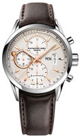 Raymond Weil Freelancer Automatic  Men's Watch 7730-STC-65025
