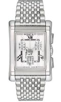 Bedat No. 7   Men's Watch 778.010.111