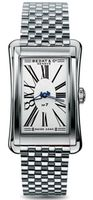 Bedat No. 7   Men's Watch 788.011.101