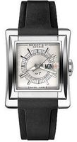 Bedat No. 7   Men's Watch 797.010.620