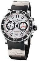 Ulysse Nardin Maxi Marine   Men's Watch 8003-102-3/916