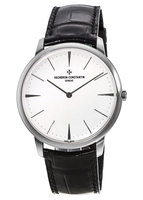 Vacheron Constantin Patrimony Grand Taille   Men's Watch 81180/000g-9117
