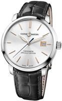 Ulysse Nardin San Marco   Men's Watch 8153-111-2/90