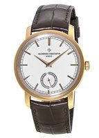 Vacheron Constantin Patrimony Traditionnelle   Men's Watch 82172/000r-9382