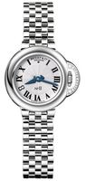 Bedat No. 8   Women's Watch 827.021.600