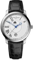 Ulysse Nardin Classic Luna  Men's Watch 8293-122-2/40