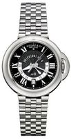 Bedat No. 8   Women's Watch 832.011.300