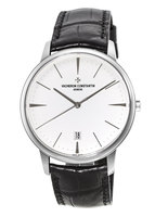Vacheron Constantin Patrimony   Men's Watch 85180/000G-9230