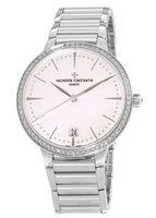 Vacheron Constantin Patrimony   Women's Watch 85515/CA1G-9841