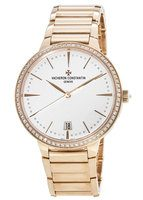 Vacheron Constantin Patrimony   Women's Watch 85515/CA1R-9840