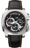 Bedat No. 8   Men's Watch 867.010.310