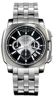 Bedat No. 8   Men's Watch 867.011.311