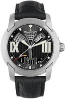 Blancpain L - Evolution   Men's Watch 8850-11B34-53B