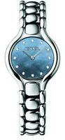 Ebel New Beluga Mini  Women's Watch 9003411/9850