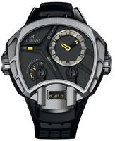 Hublot MP Collection   Men's Watch 902.NX.1179.RX