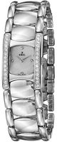 Ebel Beluga Manchette  Women's Watch 9057A28/061050