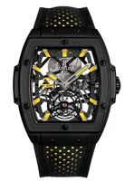 Hublot Masterpeice   Men's Watch 906.ND.0129.VR.AES12
