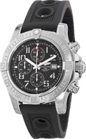 Breitling Avenger Super Avenger II  Men's Watch A1337111/BC28-201S