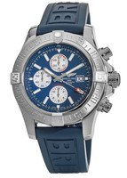 Breitling Avenger Super Avenger II  Men's Watch A1337111/C871-159S