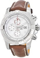 Breitling Avenger Super Avenger II  Men's Watch A1337111/G779-443X