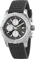 Breitling Colt Chronograph Automatic Black Men's Watch A1338811/BD83-152S