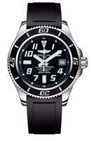 Breitling Superocean 42  Men's Watch A1736402/BA28-132S