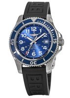 Breitling Superocean II 42  Men's Watch A17365D1/C915-151S