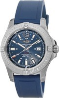 Breitling Colt 44 Automatic  Men's Watch A1738811/C906-145S