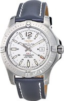 Breitling Colt 44 Automatic  Men's Watch A1738811/G791-105X