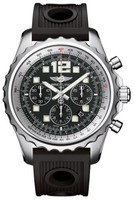 Breitling Professional Chronospace Automatic  Men's Watch A2336035/BA68-PRRS
