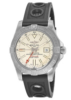 Breitling Avenger II GMT  Men's Watch A3239011/G778-200S