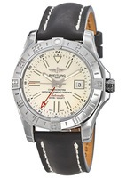 Breitling Avenger II GMT  Men's Watch A3239011/G778-435X