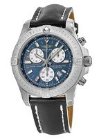 Breitling Colt Chronograph Quartz  Men's Watch A7338811/C905-435X