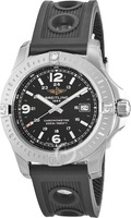 Breitling Colt 44 Quartz  Men's Watch A7438811/BD45-200S