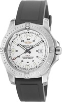 Breitling Colt 44 Quartz  Men's Watch A7438811/G792-131S