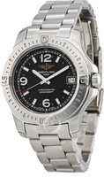 Breitling Colt 36  Women's Watch A7438911/BD82-178A