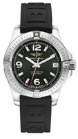 Breitling Colt 36  Women's Watch A7438911/BD82-237S